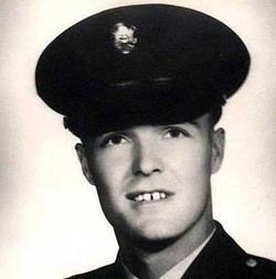 Robert Willard Hartsock