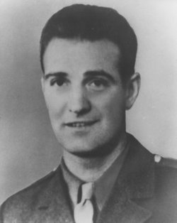 John J. Pinder, Jr