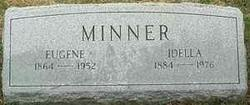 Idella <i>Slaughter</i> Minner