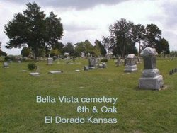 Belle Vista Cemetery