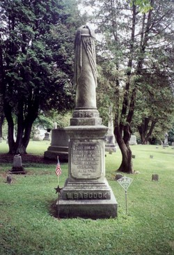 Willoughby Babcock