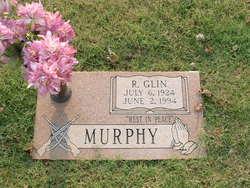 R. Glin Murphy