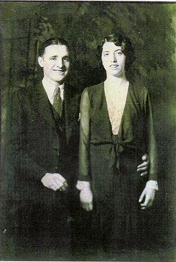 Henry Julius Jake Logsdon