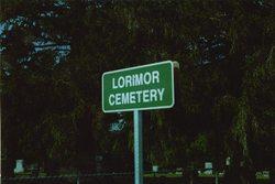 Lorimor Cemetery