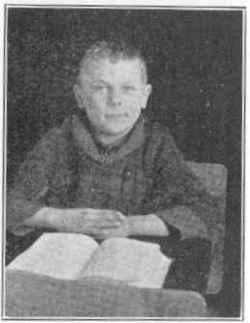 Francis Otto Hoeppner