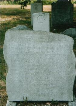 Joseph John Farmer