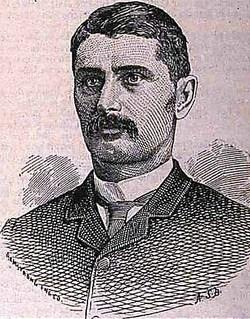 Benjamin Beauchamp