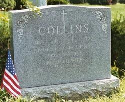 John F. Collins