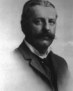 Joseph Henry Kibbey