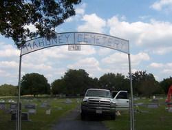 Mahoney Cemetery
