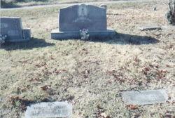Edward R. Talley