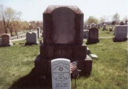 Thomas J. Box