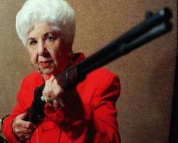 Lillian Marie <i>Barrow</i> Scoma