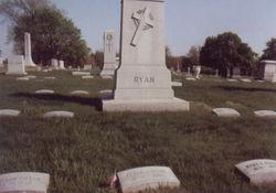 Peter J. Ryan