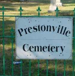 Prestonville Cemetery