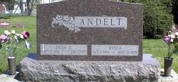 John C. Andelt