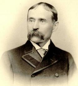 Ignatius Cooper Grubb