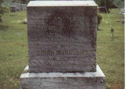 Lewis J. Ingalls