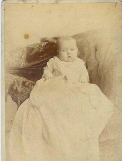 Flora Catherine <i>Skelton</i> Miller