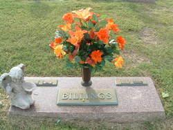 Byrd Starling Billings