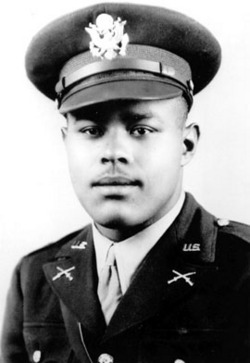 Charles L. Thomas