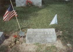 Addison J. Hodges
