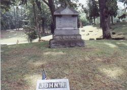 John R. Norton