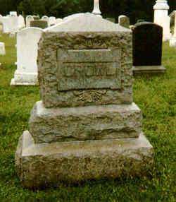 David H. Crowl