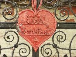 Liesl Karlstadt