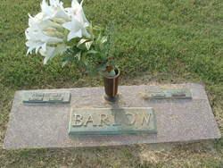 Robert Lee Barlow
