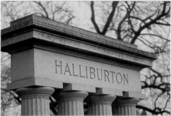 Richard Halliburton