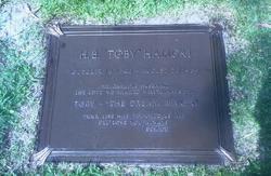 Henry Blight Toby Halicki