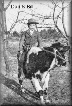 George Albert Spurr