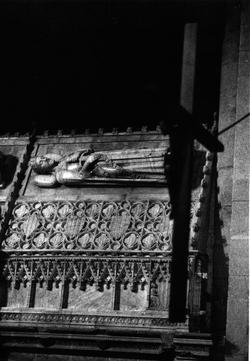 Jaime I of Aragon