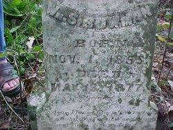 William (Bill) S. Bowman