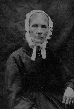 Harriet <i>Henderson</i> Kent