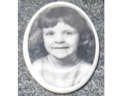 Sally Ann Chesebro
