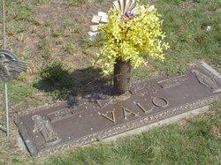 Elmer William Valo