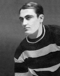 Eugene Vincent Noisy Chouinard