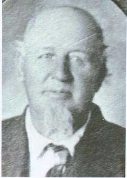 Charles Filander Verley