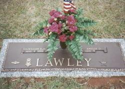 William Robert Lawley, Jr