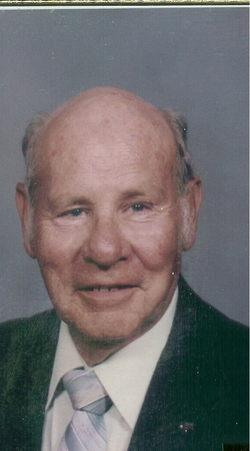 Robert Adrian Raggedy Lynch