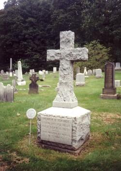 Henry Eugene Davies