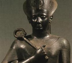 Ramses I