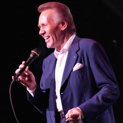 Bobby Hatfield