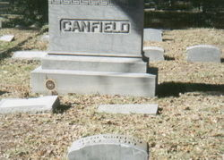 Heth Canfield