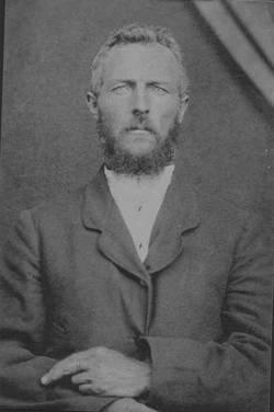 Elijah D. Goza