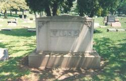 Charles Rook Wilde