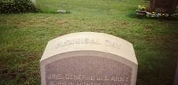 Hannibal Day