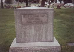 Pitt B. Herington